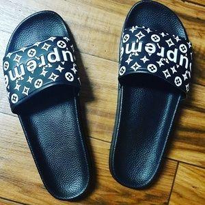 dcb76af3784d Louis Vuitton Sandals   Flip-Flops for Men